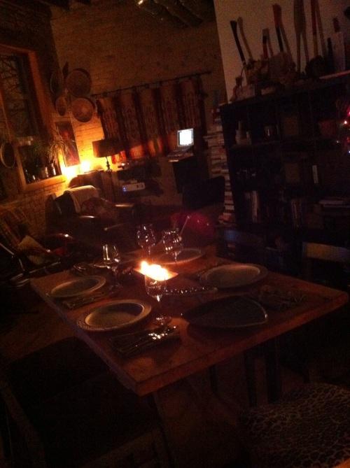 Winter Dinner.jpg